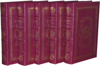 2006 Pulitzer Prize Winners (5 Volumes). Claudia Emerson, 5 other authors