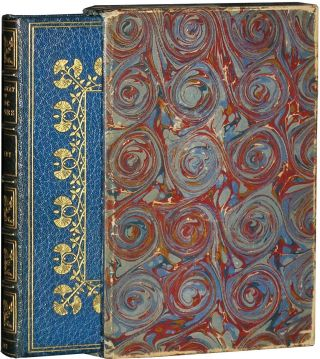 Rubaiyat of Doc Sifers. James Whitcomb Riley