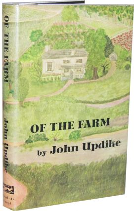 Of the Farm. John Updike