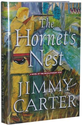 The Hornet's Nest. Jimmy Carter
